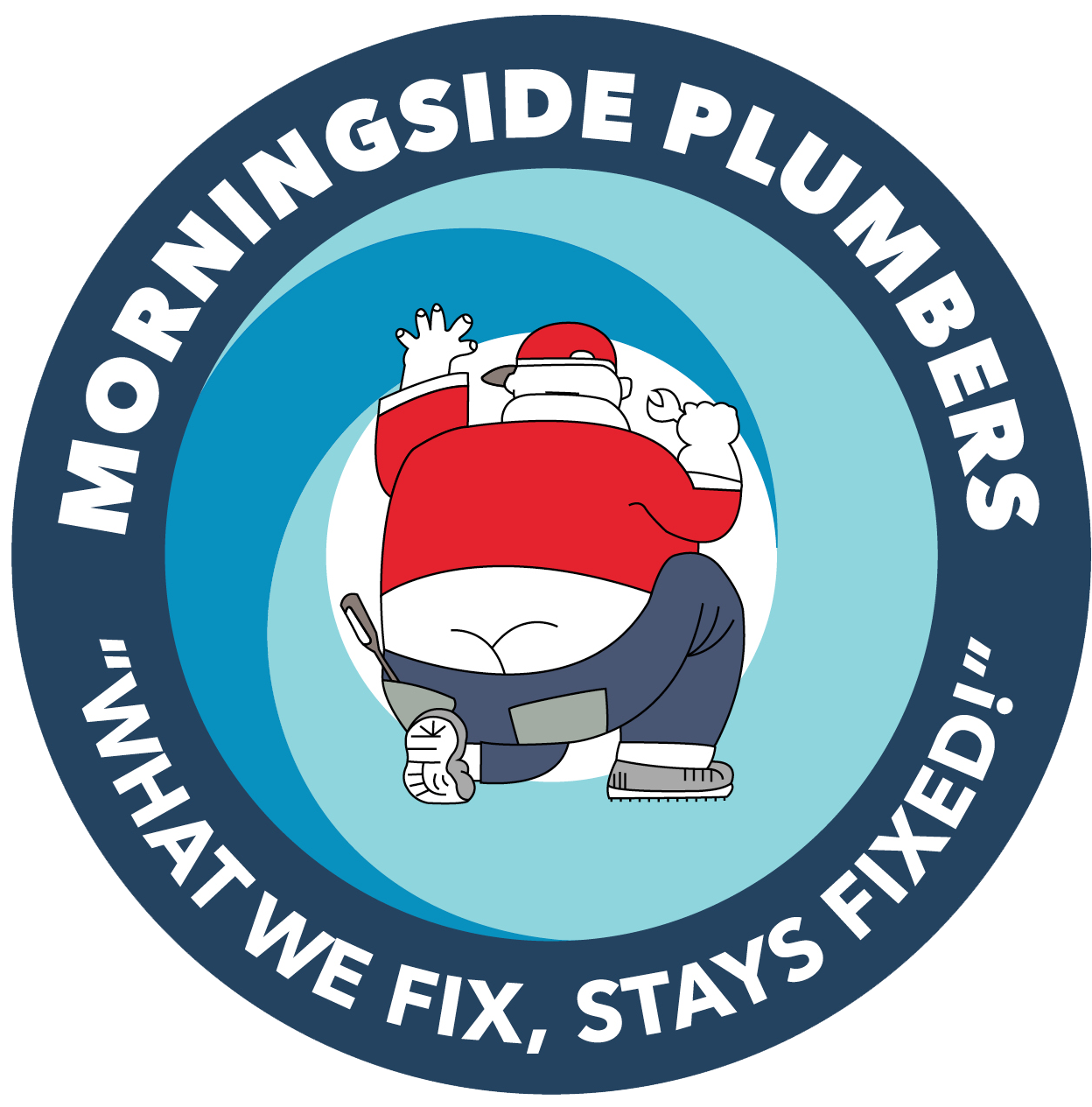 Morningside Plumbers