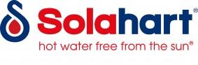 New Solahart logo (150dpi)
