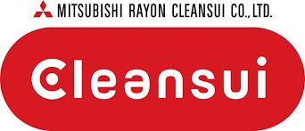 cleansuilogo